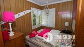Bunkie Bedroom #1