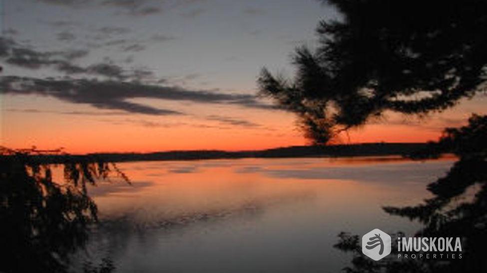 Beautiful Colours sunrise