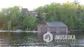 3 slip boathouse