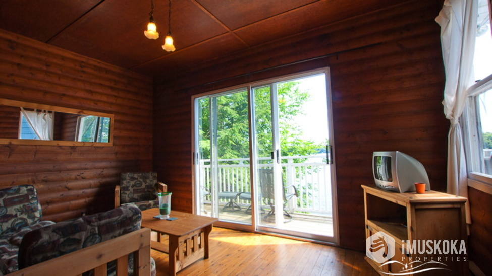 Lots of Room for Large Families Relax and enjoy in spacious comfort